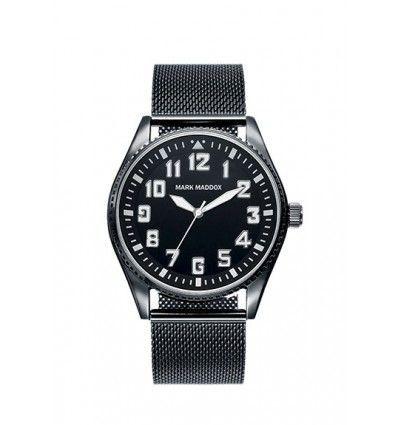 Reloj MARK MADDOX HM6010-55 CABALLERO