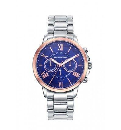 Reloj MARK MADDOX HM6011-33 MUJER