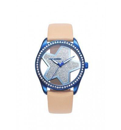 Reloj MARK MADDOX MC6006-20 MUJER