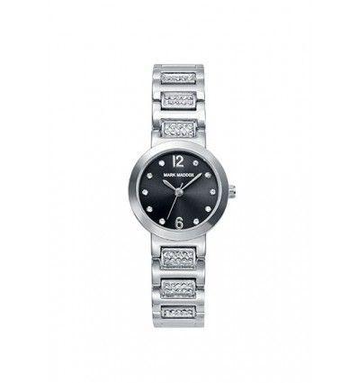 Reloj MARK MADDOX MF0009-55 MUJER