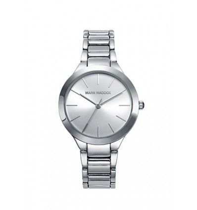 Reloj MARK MADDOX MM6010-17 MUJER
