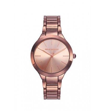 Reloj MARK MADDOX MM6010-47 MUJER