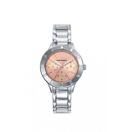 Reloj MARK MADDOX MM7008-97 MUJER