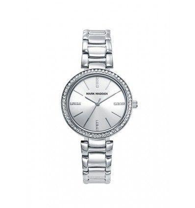 Reloj MARK MADDOX MM7009-17 MUJER