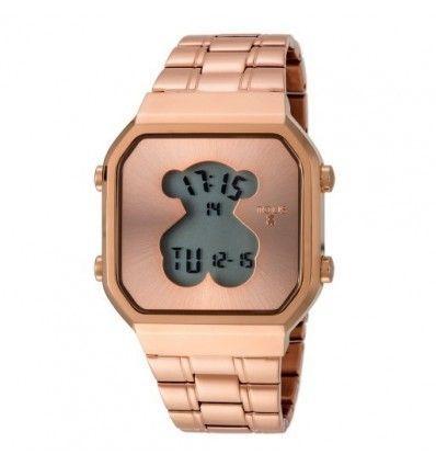Reloj TOUS 600350290 MUJER