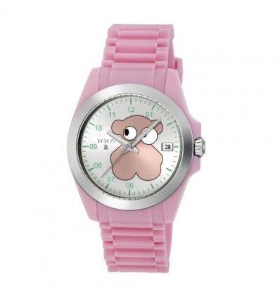 Reloj TOUS 600350205 MUJER
