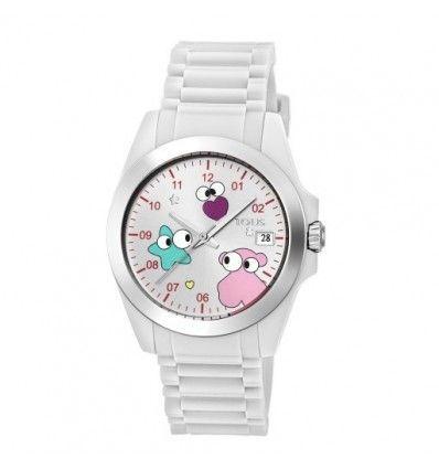 Reloj TOUS 600350225 MUJER