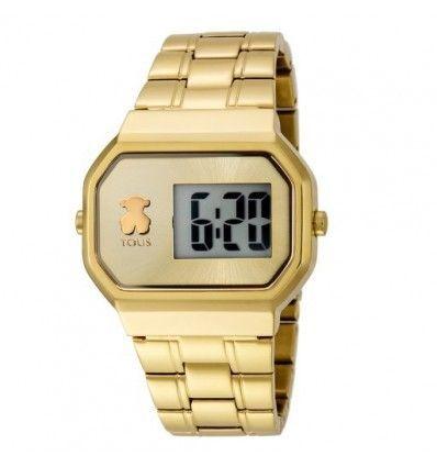 Reloj TOUS 600350300 MUJER