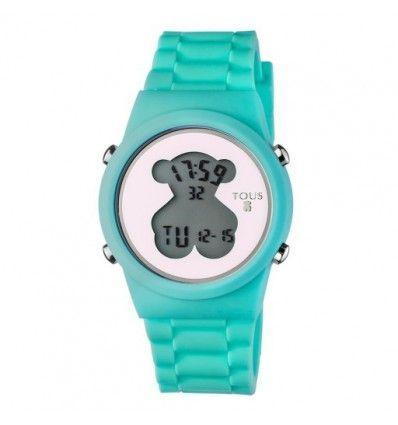 Reloj TOUS 600350330 MUJER