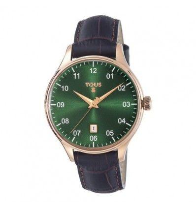 Reloj TOUS 500350360 MUJER