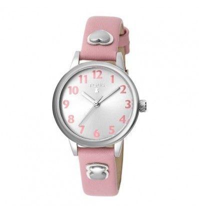 Reloj TOUS 600350025 MUJER