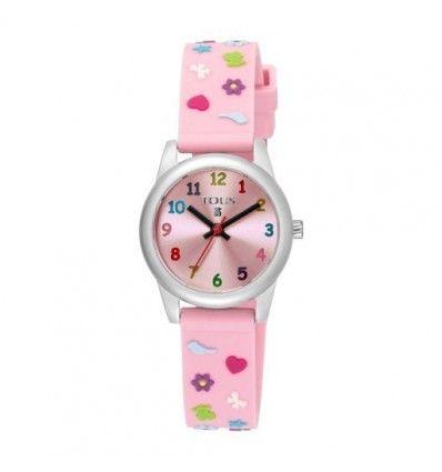 Reloj TOUS 500350150 NIÑA