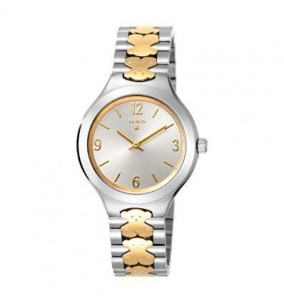 Reloj TOUS 500350165 MUJER