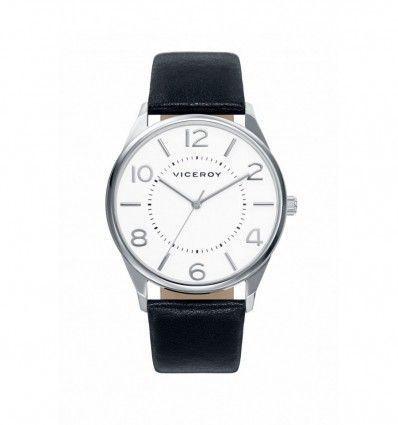 Reloj VICEROY 15650/2 CABALLERO