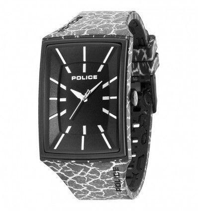 Reloj POLICE R1451145012