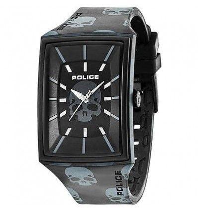 Reloj POLICE R1451145013