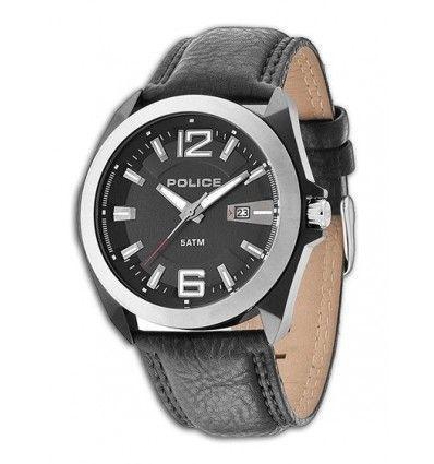Reloj POLICE R1451226003