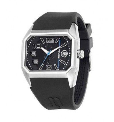 Reloj POLICE R1451229004