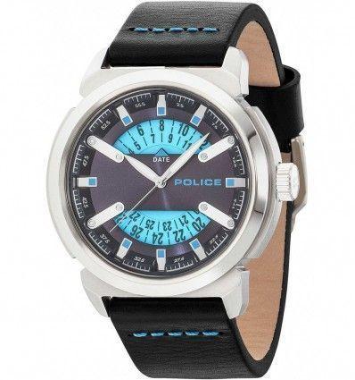 Reloj POLICE R1451256001