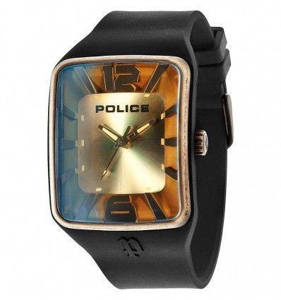 Reloj POLICE R1451261001