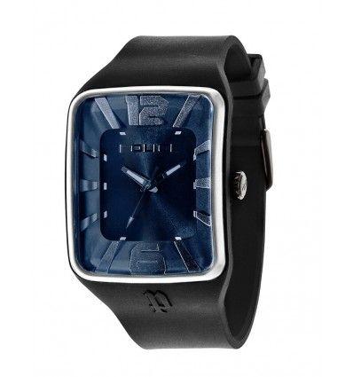 Reloj POLICE R1451261002