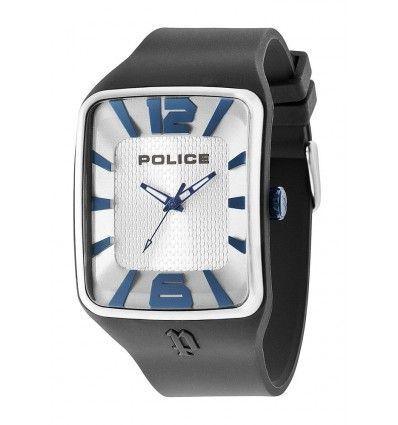 Reloj POLICE R1451261003
