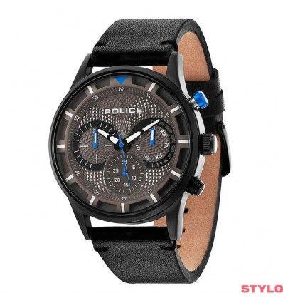Reloj POLICE R1451263001