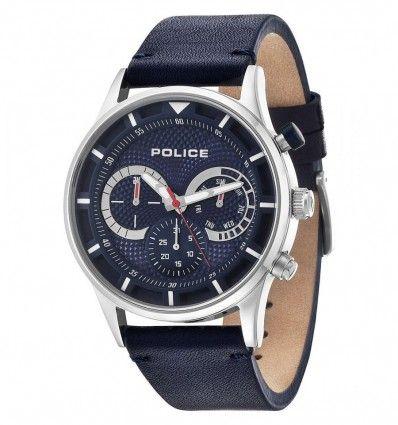Reloj POLICE R1451263002