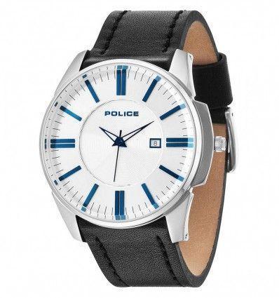 Reloj POLICE R1451264002