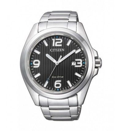 RELOJ CITIZEN JOY AW1430-51E CABALLERO.