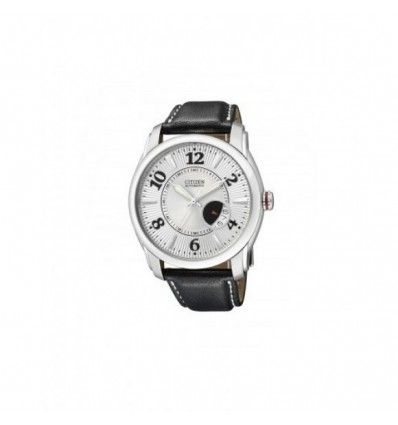 RELOJ CITIZEN NJ0001-05B