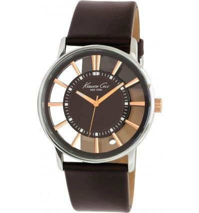 Reloj KENNETH COLE KC1871 CABALLERO
