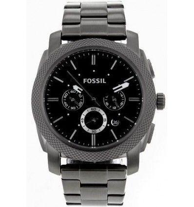 RELOJ FOSSIL FS4662