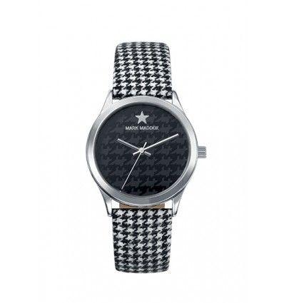 Reloj MARK MADDOX MC3024-50 MUJER