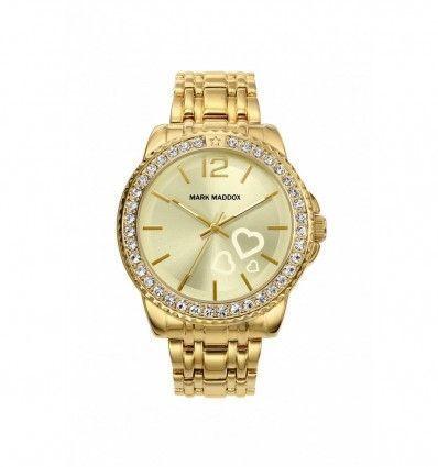 Reloj MARK MADDOX MM6004-99 MUJER