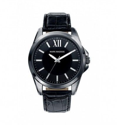 Reloj MARK MADDOX HC6009-99 HOMBRE