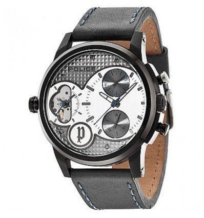 Reloj POLICE R1451241002