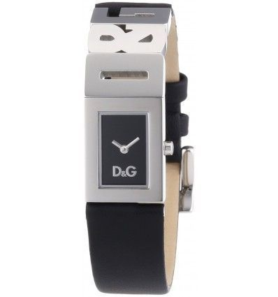 Reloj DOLCE AND GABBANA D&G DW0507 MUJER