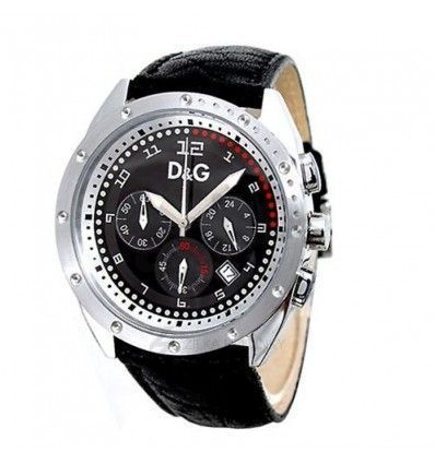 Reloj DOLCE AND GABBANA D&G 3719770178 HOMBRE