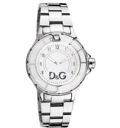 Reloj DOLCE AND GABBANA D&G DW0512 MUJER