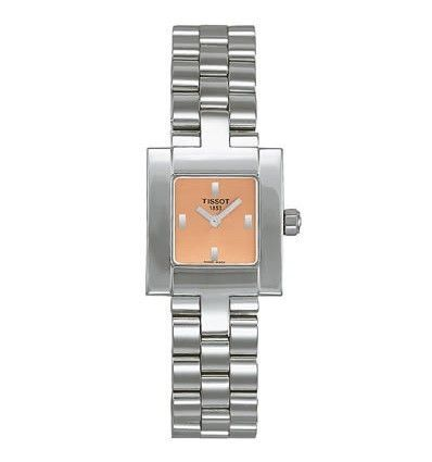 RELOJ TISSOT T COLLECTION T64118599