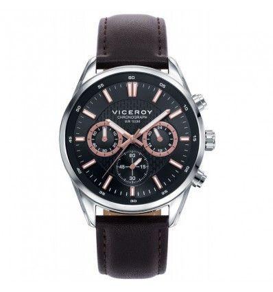 Reloj VICEROY 401019-57 HOMBRE