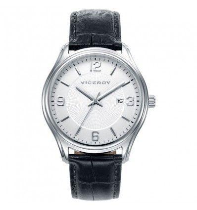 Reloj VICEROY 401035-05 HOMBRE