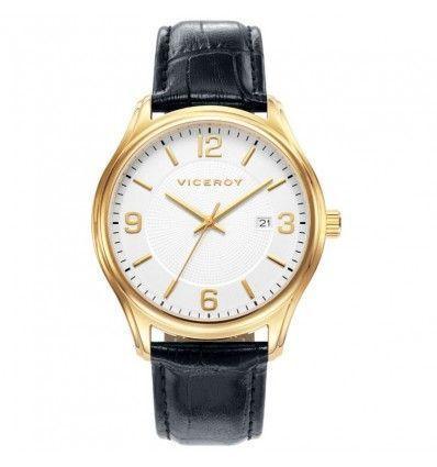 Reloj VICEROY 401035-95 HOMBRE