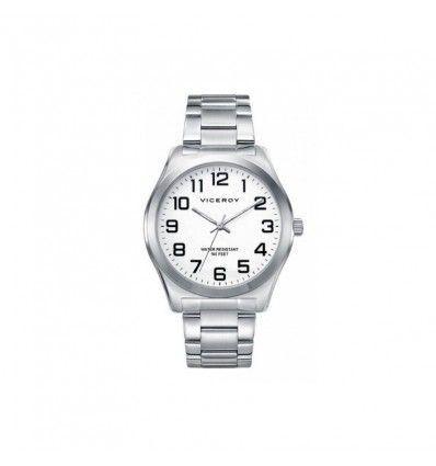 Reloj VICEROY 40513-04 HOMBRE