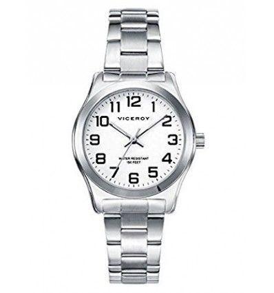 Reloj VICEROY 40854-04 MUJER