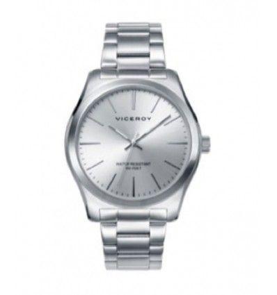 Reloj VICEROY 40854-87 MUJER