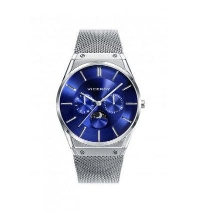 Reloj VICEROY 42245-37 HOMBRE