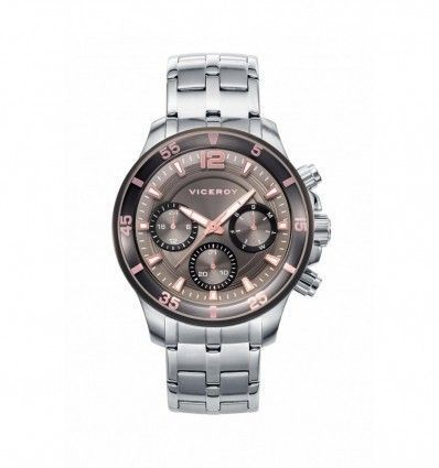 Reloj VICEROY 42257-45 HOMBRE