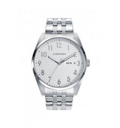 Reloj VICEROY 46677-05 HOMBRE
